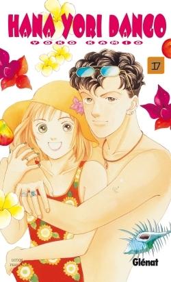 Hana Yori Dango - Tome 17
