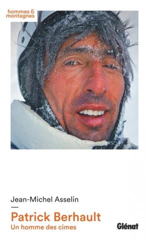 Patrick Berhault
