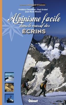 Alpinisme facile dans le massif des Écrins