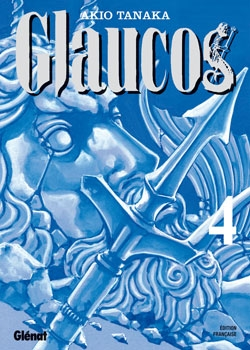 Glaucos - Tome 04