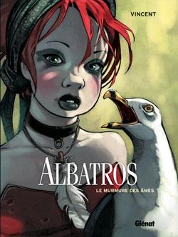 Albatros - Tome 03