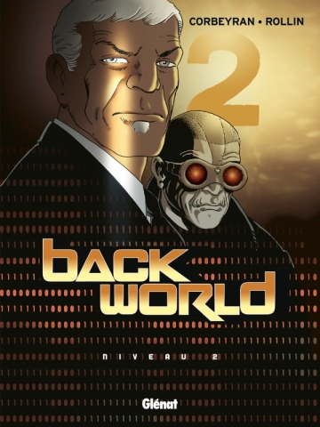 Back World - Tome 02
