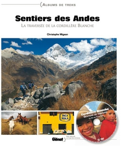 Sentiers des Andes