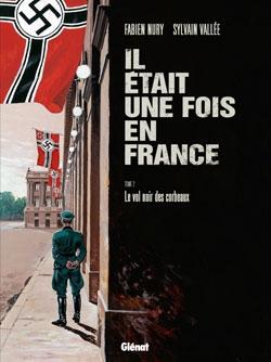 Il était une fois en France - Tome 02