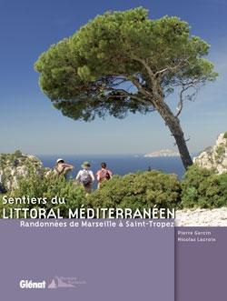 Sentiers du littoral méditerranéen