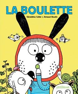 La Boulette