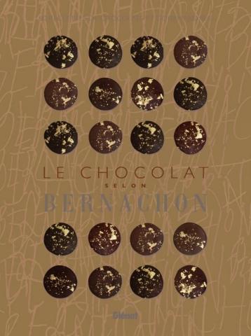 Le chocolat selon Bernachon