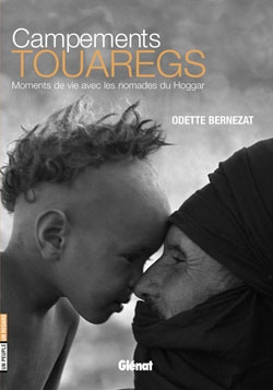 Campements Touaregs