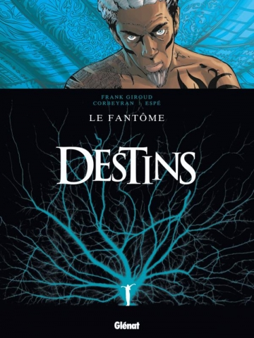 Destins - Tome 05