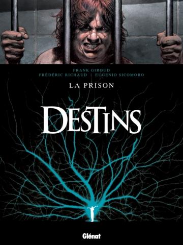 Destins - Tome 12