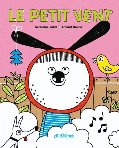 Le Petit Vent
