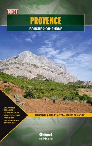 Provence - T. 1