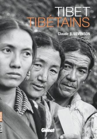 Tibet, Tibétains