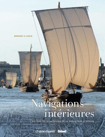 Navigations intérieures