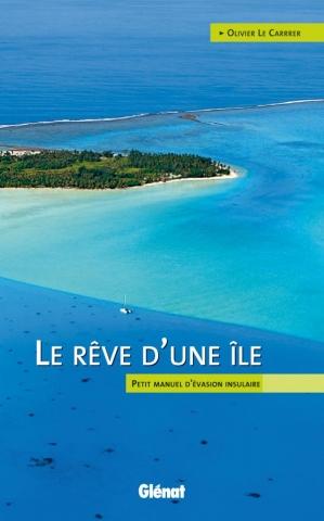 Le rêve d'une île
