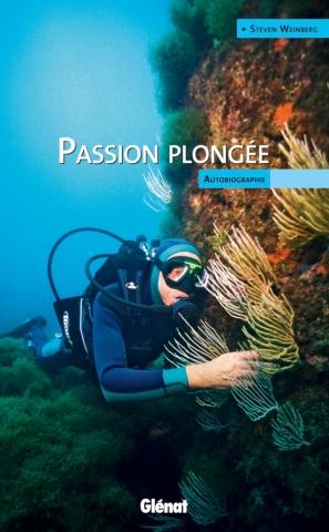 Passion plongée