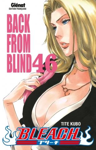 Bleach - Tome 46