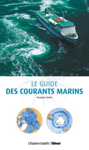 Le guide des courants marins