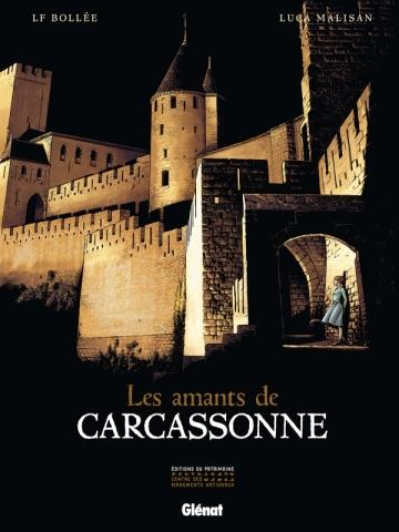 Les Amants de Carcassonne