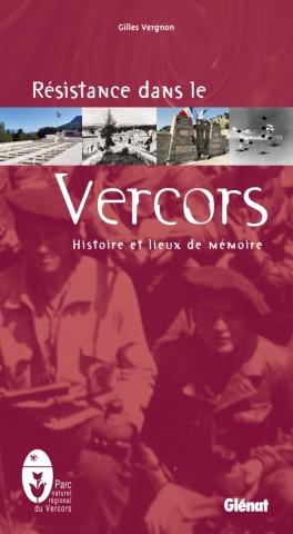 Résistance dans le Vercors