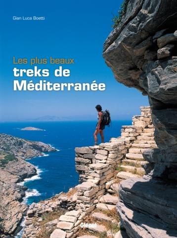Les plus beaux treks de Méditerranée