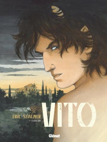 Vito - Tome 01