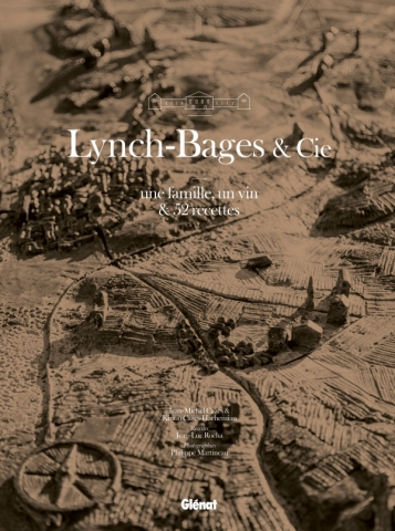 Lynch-Bages & Cie
