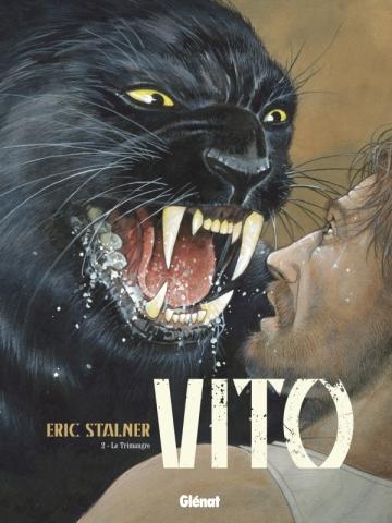 Vito - Tome 02