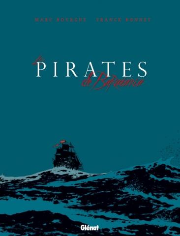 Les Pirates de Barataria - Coffret Cycle 1