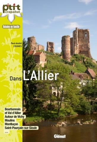 Dans l'Allier