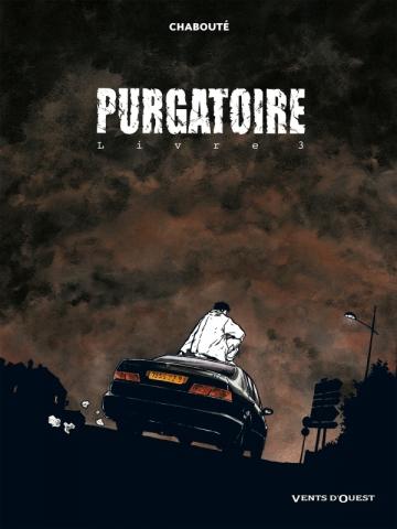 Purgatoire - Tome 03