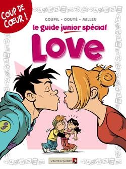 Les Guides Junior - Tome 06