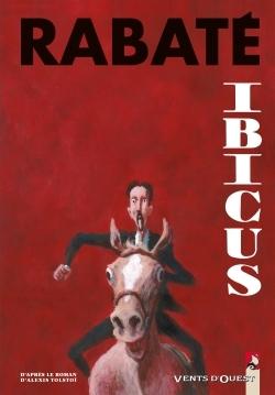Ibicus - Intégrale