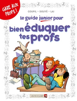 Les Guides Junior - Tome 10