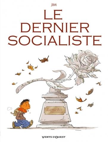 Le Dernier Socialiste