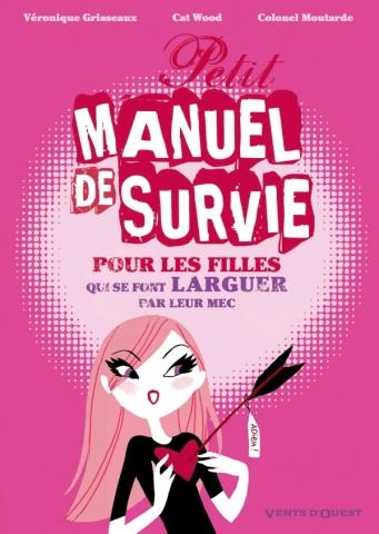 Petit manuel de survie pour les filles