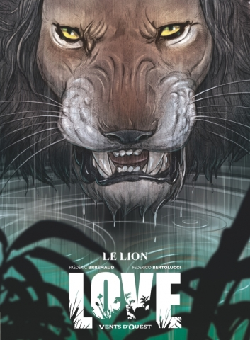 Love - Tome 03