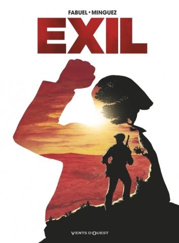 Exil - NE