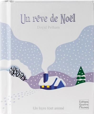 Un rêve de Noël