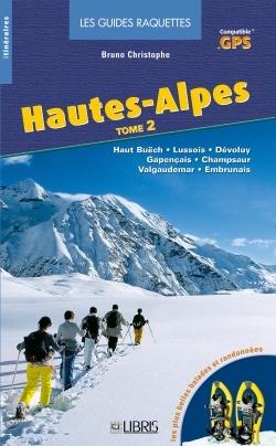 Hautes-Alpes T.2