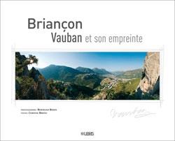 Briançon - Vauban et son empreinte