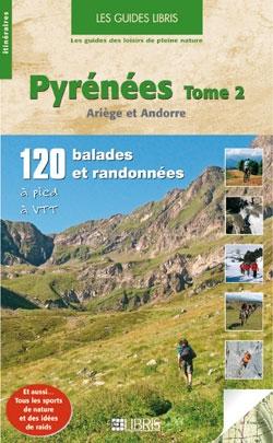 Pyrénées T.2