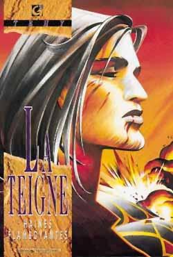 La Teigne - Tome 02