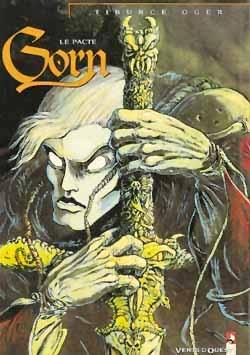 Gorn - Tome 02