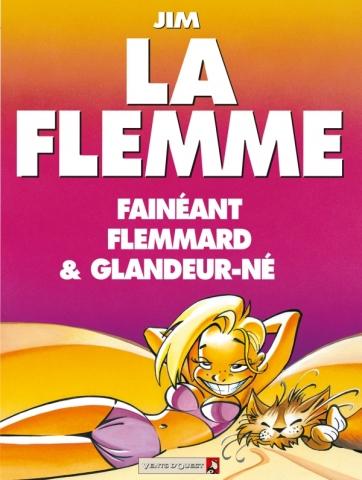 La Flemme
