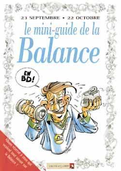 Astro - Balance