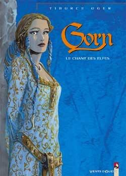 Gorn - Tome 09
