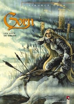 Gorn - Tome 10