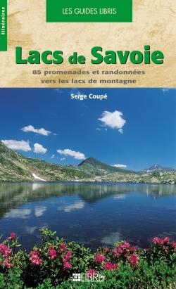 Lacs de Savoie