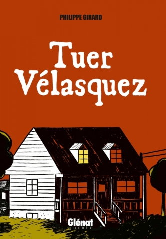 Tuer Velasquez